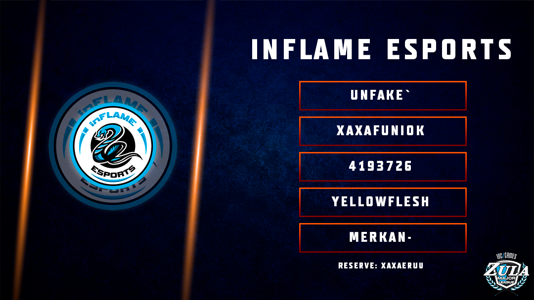 InFLAME_Esports_FORO.png